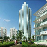 M3M Escala - Sector 70a, Gurgaon