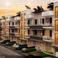 Wave Royal Castle - NH 24, Ghaziabad