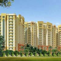 Krish Aura - Alwar Bypass Road, Bhiwadi