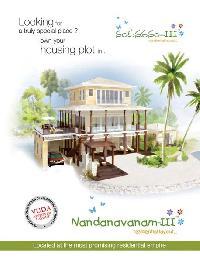 Nandanavanam - III