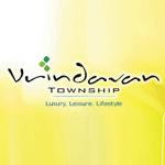 Vrindavan Township