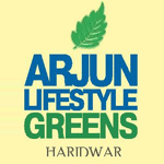 Arjun Lifestyle Greens