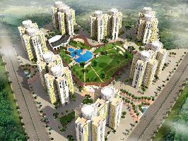 Riverside Kalyan