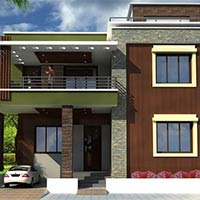 Luxury Homes - Jalandhar