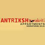 Antriksh Sanskriti