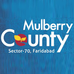 Mulberry County