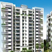 Aloma County - Aundh, Pune