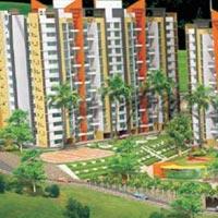 Pride Platinum - Baner, Pune