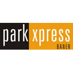 Park Xpress