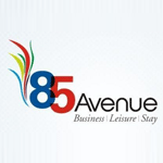 85 Avenue