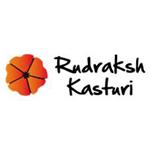 Rudraksh Kasturi