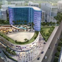 Conscient One - Sector 109, Gurgaon