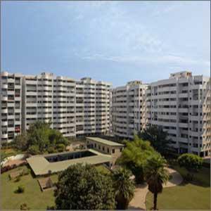 Karishma, Pune - Classical Township