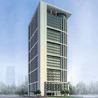 Onyx - Knowledge Park 5, Greater Noida