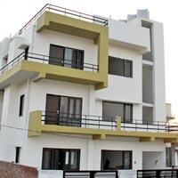 ACON Floors-IV - Sahastradhara Road, Dehradun