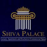 RMPL Shiva Palace