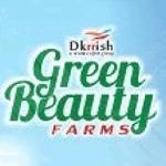 Green Beauty Farms