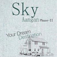Sky Aangan Phase II - Behror