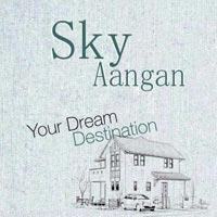Sky Aangan - Behror