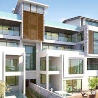 Embassy Grove - Bangalore
