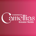 Vardhman Camellias