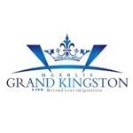 Grand Kingston