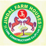 Jindal Farm Houses