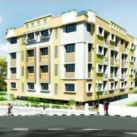 Priyadarshini Enclave Apartment
