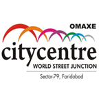 Omaxe City Centre
