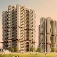 Mirage - Gautam Budh Nagar, Greater Noida
