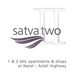 Satva II