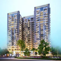 Arihant Ambar - Greater Noida West, Greater Noida