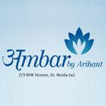 Arihant Ambar