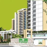 Arihant Arden - Greater Noida West, Greater Noida