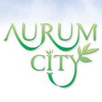 Aurum City
