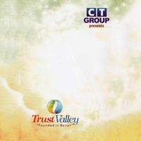 Trust Valley