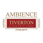 Ambience Tiverton