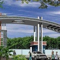 Anandika Greens - Haridwar