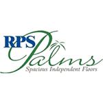 RPS Palms