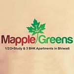 Mapple Greens