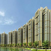 Sai World City  - Panvel, Navi Mumbai
