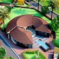 Anmol Green Villa