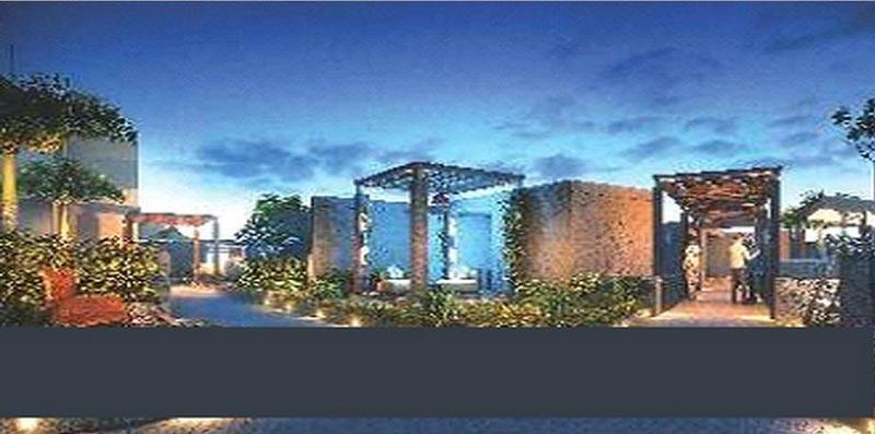 Dholera Prime Home, Ahmedabad - Residential Plots