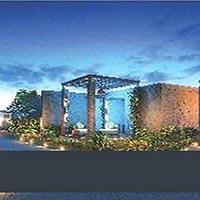 Dholera Prime Home
