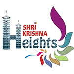 Shri Krishna Heights
