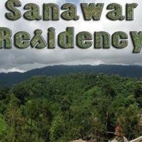 Sanawar Residency