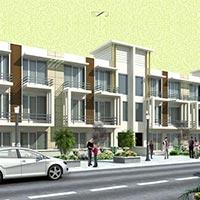 TDI Affordable Homes - Mohali
