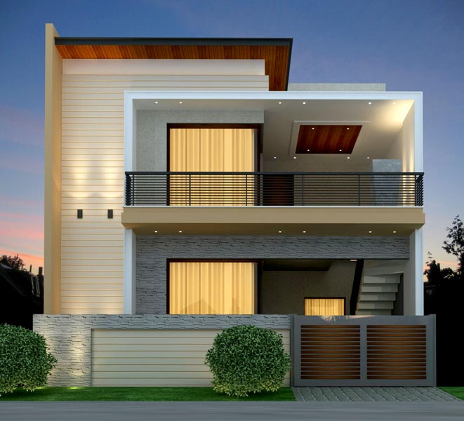 House Design At Ludhiana India: Flats/Apartments For Sale In Toor