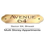 Avenue 64