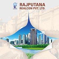 Rajputana Residency - Phulera, Jaipur